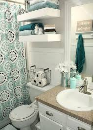 bathroom decorating ideas budget 30 diy small apartment decorating ideas on a budget apartments