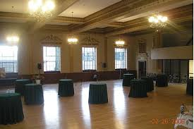 banquet halls in sacramento event centers venue vixens