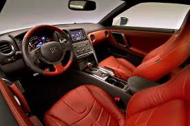 nissan fairlady 2016 interior car picker nissan gt r interior images