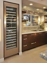 wine cooler kitchen island kitchen island wine bar kitchen