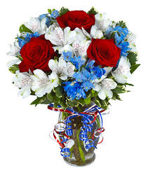 white and blue flowers white and blue flowers at from you flowers