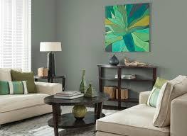 157 best paint colors images on pinterest
