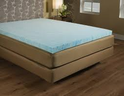 100 home design twin xl mattress pad amazon com zen master