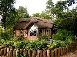 cottage designs 30 beautiful and magical fairy tale cottage designs designmaz