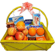 Diabetic Gift Basket Gift For Diabetic Person In Bangladesh Sugar Free Food Diabetic