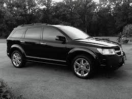 jeep journey 2016 2009 dodge journey information and photos zombiedrive