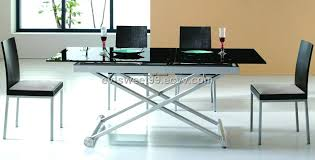 multi purpose dining table multi purpose dining table purchasing souring agent ecvv com