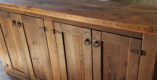 reclaimed barnwood furniture reclaim renew