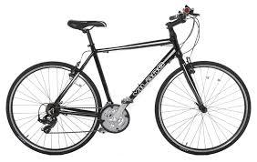 jeep mountain bike guide 10 best hybrid u0026 comfort bikes maxfitness