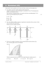 worksheet 08