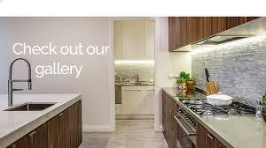 Nz Kitchen Design | mastercraft kitchens nz wide kitchen design manufacture and