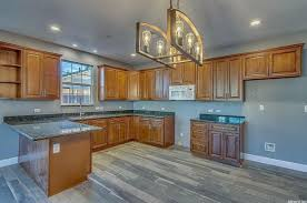 j u0026 m granite and cabinet kitchen cabinet gallery