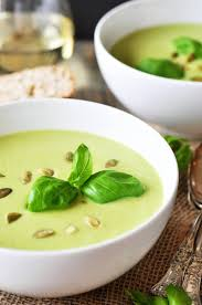 thanksgiving soups recipes vegan thanksgiving recipes to serve to your non vegan guests