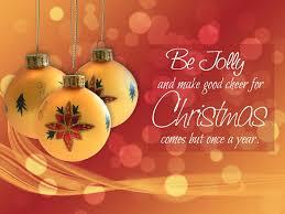 Filipino Christmas Party Themes Christmas Slogans