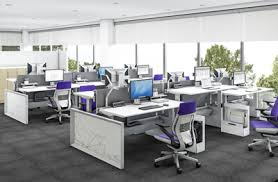 Oec Business Interiors Forward Space Innovative Workplace Solutions Steelcase Dealer