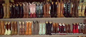 womens boots philippines buy cowboy boots where to buy and where else can i go to