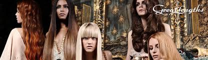 greath lengths great length hair extensions united emirates kozma and kozma