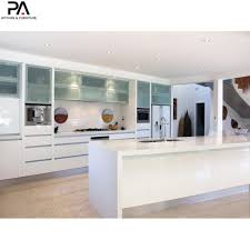 kitchen cabinets white lacquer item large irregular luxury kitchen modern white lacquer kitchen cabinets