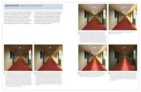 Principles Of Interior Design Pdf Lighting For Interior Design
