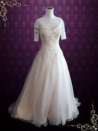 ready to ship and sample sale wedding dresses ieie bridal