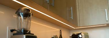 Under Cabinet Plug Mold Northwest Led Lighting Inc U2013 Manufacturer Of Perfect Fit Linear