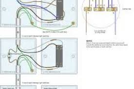 2 pole 6 position rotary switch wiring diagram 4k wallpapers