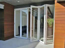 Ebay Patio Doors Accordion Doors Handballtunisie Org