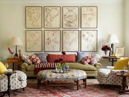 How To Choose A Couch How To Choose The Right Sofa Sofa Design Tips And Accessories
