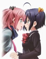 oneechan ga kita list winter 2014 anime at gogoanime