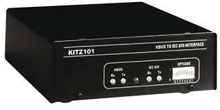transformer protection kitz 101