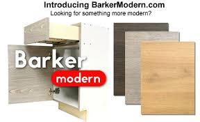 barker modern cabinets reviews barker modern cabinets awesome barker kitchen cabinets reviews 3