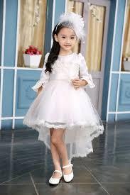latest tail dress astonishing white and black tail dress fdms0003