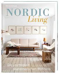 Wohnzimmerschrank Skandinavisch Skandinavische Einrichtung Ansprechend Auf Wohnzimmer Ideen Mit