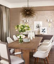 Rustic Modern Dining Room Tables by 25 Best Mid Century Rustic Ideas On Pinterest Mid Century