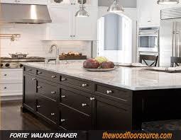 shaker cabinet kitchen kitchen trends 2015 cabinets