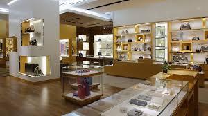 Home Decor Stores In Minneapolis Louis Vuitton Minneapolis Edina Galleria Store United States