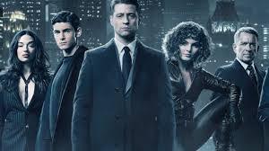 Seeking Season 3 Dvd Release Date Gotham Season 4 Episode 17 Promo And More Details Den Of