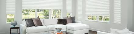 houzz home design inc indeed testimonials ford window treatments