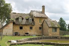 Farmhouse Or Farm House by Free Images Landscape Architecture Farm Building Chateau