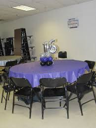 sweet 16 table decorations quinceanera sweet 16 balloons at it s my party