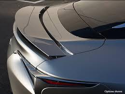 Comfort Design 2018 Lexus Lc Luxury Coupe Comfort U0026 Design Lexus Com