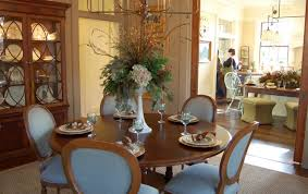 bewitch dining room ideas laura ashley tags dining room interior