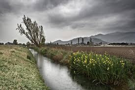 imagenes de paisajes lluviosos un dia lluvioso puede ser maravilloso