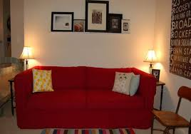 End Table Lamps For Living Room Living Room Create A Magical Ambiance In Living Room With The