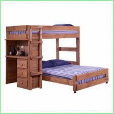 Rooms To Go Kids Loft Bed by Rooms To Go Bunk Beds With Desk Bedding Bed Linen