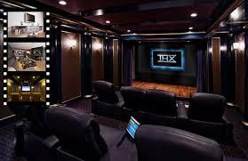 resultado de imagen para cine en casa cine en casa pinterest