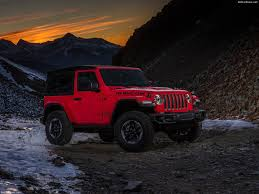 car jeep wrangler jeep wrangler 2018 pictures information u0026 specs