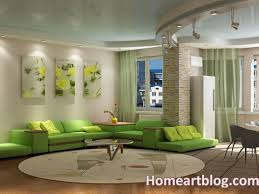 Creative Homes by Impressive Creative Home Interior Design Gallery Also Ideas For