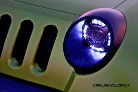 purple jeep renegade 2008 jeep renegade concept