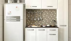 modern timber kitchens kitchen metal kitchen cabinets ikea unique premade kitchen